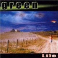 Purchase The Green - Life