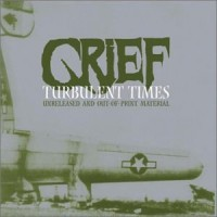 Purchase Grief - Turbulent Times