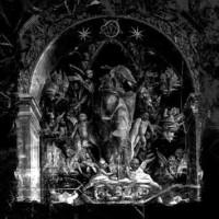 Purchase Grima Morstua - Illustratio Per Horribilem Obscuritatem