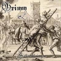 Purchase Grimm - Heksenkringen