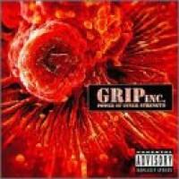 Purchase Grip Inc. - Power Of Inner Strength