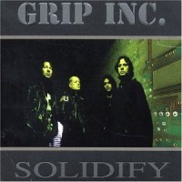 Purchase Grip Inc. - Solidify
