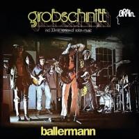 Purchase Grobschnitt - Ballermann