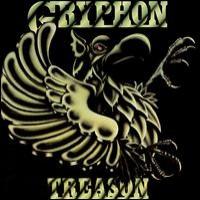 Purchase Gryphon - Treason