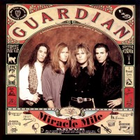 Purchase Guardian - Miracle Mile