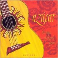 Purchase Guido Luciani - Azucar - The Magic Of Spanish Guitar