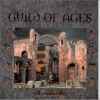 Purchase Guild Of Ages - One