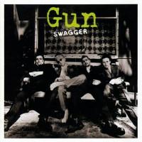 Purchase Gun - Swagger