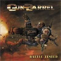 Purchase Gun Barrel - Battle-Tested