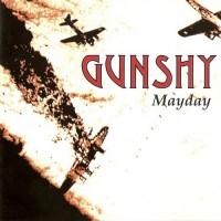 Purchase Gunshy - Mayday