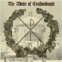 Purchase H.E.R.R. - The Winter Of Constantinople
