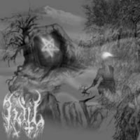 Purchase Hail - Inheritance Of Evilness