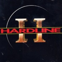 Purchase Hardline - II