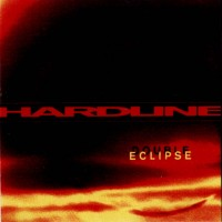Purchase Hardline - Double Eclipse