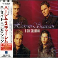Purchase Harem Scarem - B-Side Collection