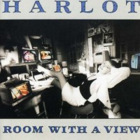 Purchase Harlot - Room With A View