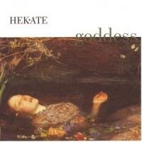Purchase Hekate - Goddess