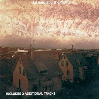 Purchase Hatfield And The North - Hatfield And The North