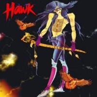 Purchase Hawk (US) - Hawk