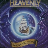 Purchase Heavenly - Sign Of The Winner