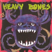 Purchase Heavy Bones - Heavy Bones