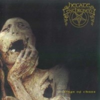 Purchase Hecate Enthroned - Kings Of Chaos