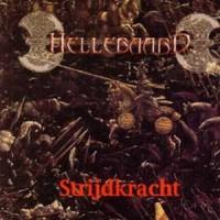Purchase Hellebaard - Strijdkracht