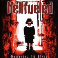 Purchase Hellfueled - Memories In Black