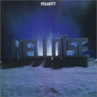 Purchase Helloise - Polarity