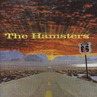Purchase The Hamsters - Route 666