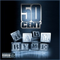 Purchase 50 Cent - Baby By Me (CDS)