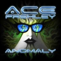 Purchase Ace Frehley - Anomaly