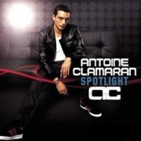 Purchase Antonie Clamaran - Spotlight