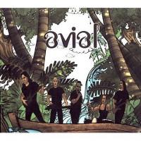 Purchase Avial - Avial