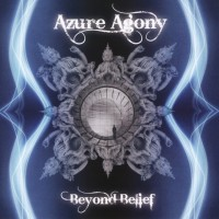 Purchase Azure Agony - Beyond Belief