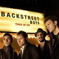 Purchase Backstreet Boys - This Is Us