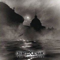 Purchase Be'lakor - The Frail Tide