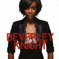 Purchase Beverley Knight - 100%