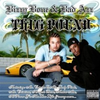 Purchase Bizzy Bone And Bad Azz - Thug Pound