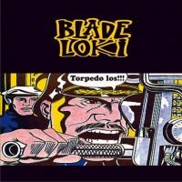 Purchase Blade Loki - Torpedo Los!!!