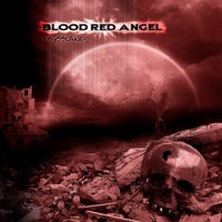 Purchase Blood Red Angel - Abyssland
