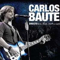 Purchase Carlos Baute - Directo En Tus Manos