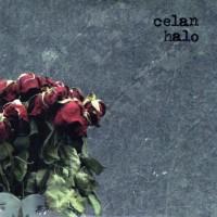 Purchase Celan - Halo