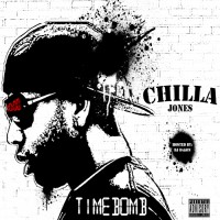 Purchase Chilla - Timebomb