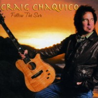 Purchase Craig Chaquico - Follow The Sun