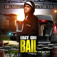 Purchase Cynicus - Out On Bail