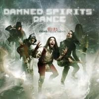 Purchase Damned Spirits' Dance - Weird Constellations