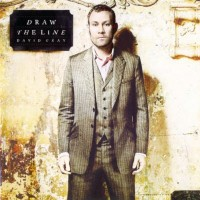 Purchase David Gray - Draw the Line