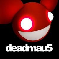 Purchase Deadmau5 - It Sounds Like
