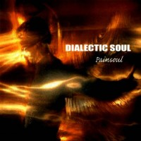 Purchase Dialectic Soul - Painsoul